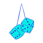 Fuzzy Dice.PNG