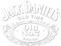 white-jack-daniels-holiday-whiskey-logo-