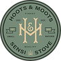 Hoots and Moots Logo.png