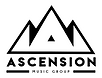 ascensionlogohighres.png