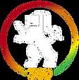 Reggae 360 Small Logo.png