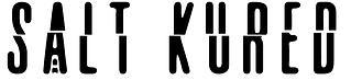 Salt Kured.png
