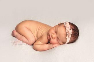 Baby Ayla