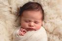 Baby Greyson