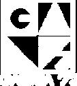 logo-galerija73.png