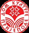 Logo_70x80.png