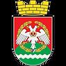 savski_venac_grb_srednji.png
