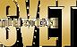 turisticki-svet-logo.png
