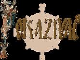 logo-veliki-300x226.png