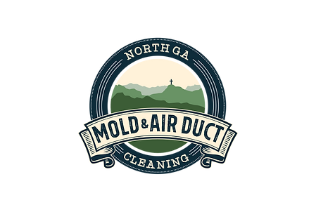 Mold & Air Duct_transparent bg.png
