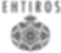 Ehtiros logo