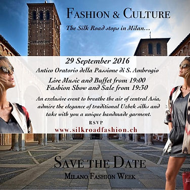 privae_show_milano_september_2016_fashion_week_trade_show