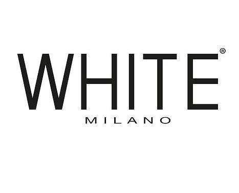 white_show_milano_fashion_week_september_2017