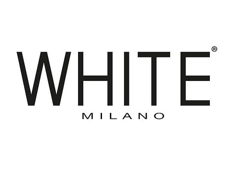 white_show_milano_fashion_week_september_2017