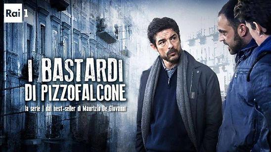 i-bastardi-di-pizzofalcone-2-trama_21154