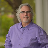 Steve Jeffers Image 2017.jpg