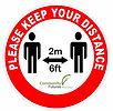 Keep Distance 8inch.jpg