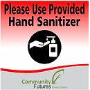 Please Sanitize 6inch.jpg