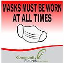 Mask Must Be Worn 6inch.jpg