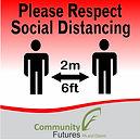 Social Distance 6inch.jpg
