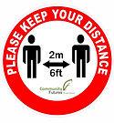 Keep Distance 12inch.jpg