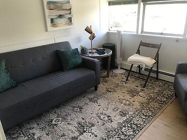 sofa farer apart.jpg
