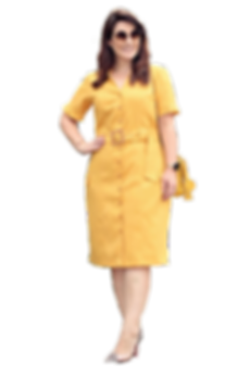 153A0467-plussize.png