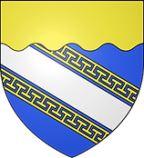 220px-Blason_département_fr_Aube.svg.png