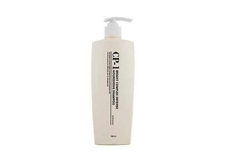 Шампунь для волос торговой марки ESTHETIC HOUSE CP-1 PROTEIN SHAMPOO