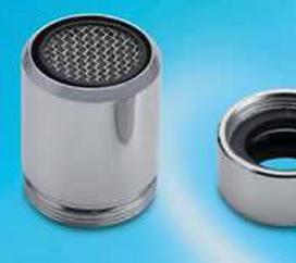 Magnetni nevtralizator za pipo Z PLAVIM