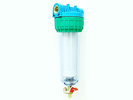 EKO SAMMAG filter za vodo