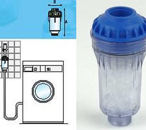 Mehčalec_za_pralni_stroj.PNG