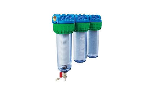 eko sam tris filter za vodo
