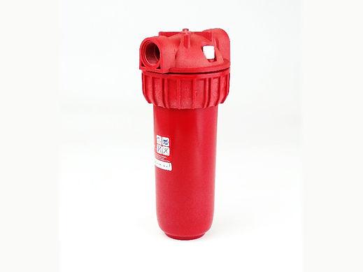 filter za toplo vodo MF HOT