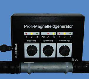 Elektromagnetni nevtralizator.png