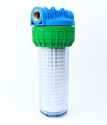 vodni filter EKOMMAG