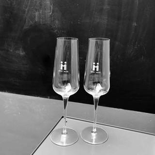 relatiegeschenken graveren glas