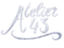 logo-atelier43-1_edited.png