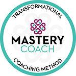 HMBA Mastery Seal.jpeg