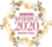 2020 Washingtonian WeddingsBadge -editor