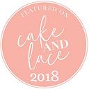 pink-badge-2018.png.png