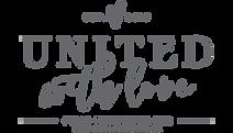 uwl_site_logo.png