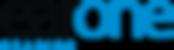 logo_earone3.png