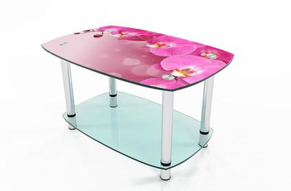 copy_zhurnalnyy-stol-iz-stekla-mt-01-119