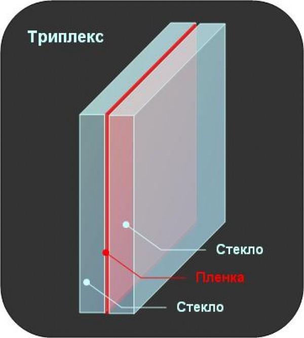 29triple_13.jpg