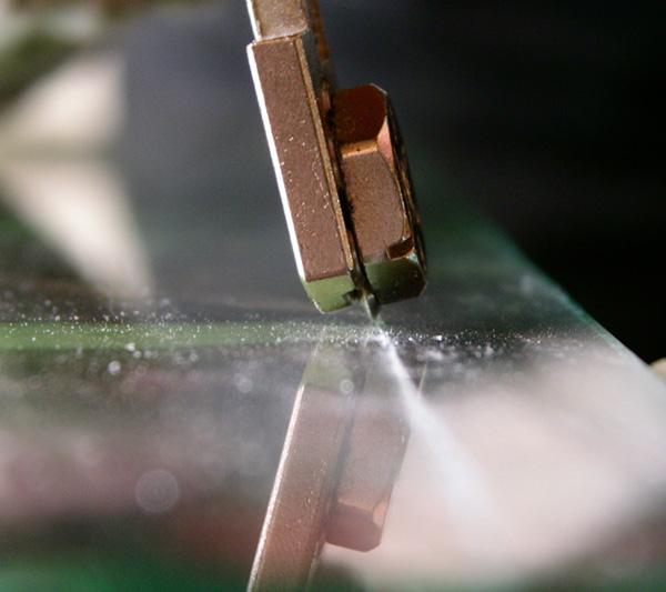 steklo.jpg