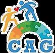 CAG%2520logo%2520jpeg_edited_edited.png