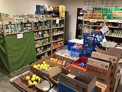 Food bank 3.jpg