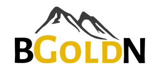 B goldn logo.png