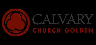 Calvary church  logo.png
